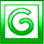 GreenBrowser(绿色浏览器)