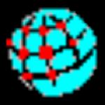 MapSource(GPS数据管理软件)