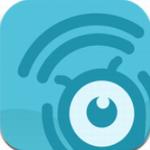 WiFi全能助手 v15.05.15 安卓版