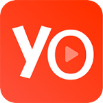 友友视频 v1.1.0 最新版