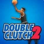 模拟篮球赛2
