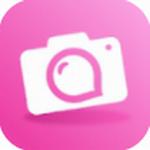 智能美颜相机 v18.3.81 手机版