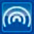 mercury150无线网卡驱动
