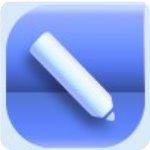 coreldraw v23.1.0.389 免注册版