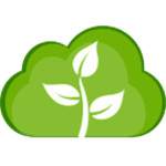 GreenCloud Printer
