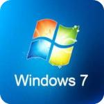 updatepack7r2(win7更新补丁包) v21.7.7 官网版