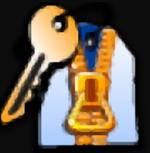 ARCHPR(压缩包密码解压工具)