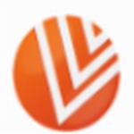 维棠FLV下载工具 v1.0 绿色版