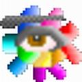 侠客密码查看器 v4.95 免费版