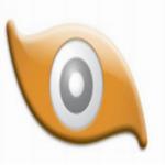 ACDsee 10(图像管理工具) v10.0 中文破解版