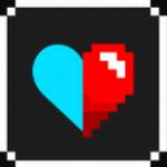 Pixelmash(像素转换器) v1.2.00 中文版
