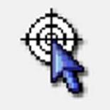 ArtCursors(指针编辑器) v5.29 免费版