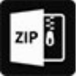 zip压缩包密码破解工具 v1.3.0 绿色破解版