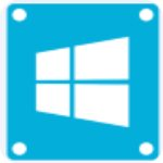 wintohdd(系统安装程序)