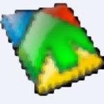 蜜盘个人加密磁盘 v2.0 官方版