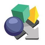 pano2vr(全景图片转换) v6.1.8 免费版