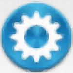 索唐文本加密系统 v1.0 免费版