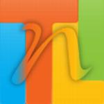 NTLite(Windows配置工具)