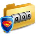 文件夹加密超级大师 v17.12 免激活版
