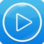 CBOX央视影音 v5.0.0 去广告版