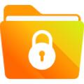 金舟文件夹加密大师 v3.6.7.0 免vip版