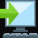 PDF Studio Viewer(pdf阅读器)