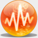 AVS Audio Editor(多功能AVS音频编辑器)