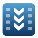 apowersoft视频下载王 v6.5.0.0 免费版