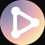 Metastream(同步观影工具) v0.10.3 官方版
