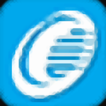 旅馆信息管理系统 v1.0.5 官方版