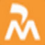 RmeetRoom(视频会议软件) v1.0.1.1 官方版