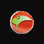 蛙灵桌面 v101114 官方版