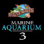 热带鱼屏保 v3.3.6041 免费版