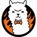 firealpaca(绘画软件)