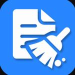 图档清洁专家 v1.4.0.221 破解版