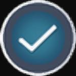 Condution(任务管理应用软件)