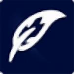Easynote(工作项目管理软件) v1.3.2 绿色版