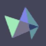 Highcharts(图表API库) v9.0.0 官网版