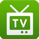 流星网络电视