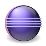 eclipse(程序开发工具) v4.7.0 中文版