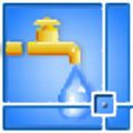 t20天正给排水软件