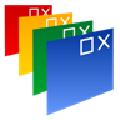 stardock curtains(Win10主题美化软件) v9.5.3.0 绿色版