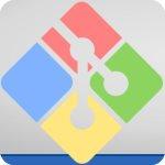 git客户端 v2.32.0.2 官方版