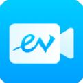 ev视频转换器 v1.1.8 破解版