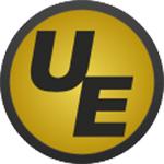 ultraedit v28.10.0.98 绿色版