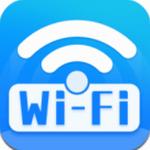 手机WiFi宝