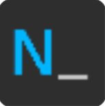 nxshell(远程连接工具)