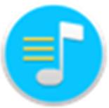 Replay Music(录音软件)