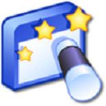 新浪微博营销精灵 v1.8.6.1 官方版