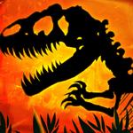 堕落的世界侏罗纪幸存者
